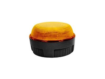 LED advarselsblink 10-110 Volt
