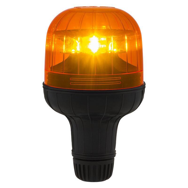 Eurorot LED FLX 12/24V | Advarselsblink LED